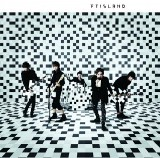 Top Secret [Japanese Single] Lyrics FT Island