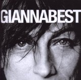 Gianna Nannini Lyrics Gianna Nannini