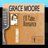 Miscellaneous Lyrics Grace Moore