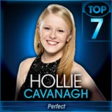 American Idol: Top 7  Songs from the 2010s Lyrics Hollie Cavanagh