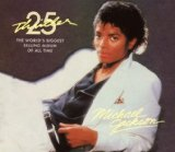 Thriller Lyrics Jackson Michael