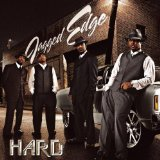 Hard Lyrics Jagged Edge