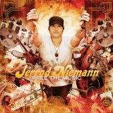 Free the Music Lyrics Jerrod Niemann