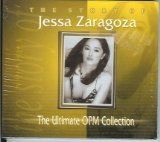 Miscellaneous Lyrics Jessa Zaragoza