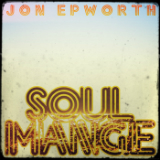 Soul Mange (EP) Lyrics Jon Epworth