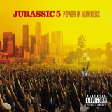 Power In Numbers Lyrics Jurassic 5