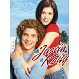 From Justin To Kelly Lyrics Justin Guarini