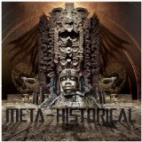 Meta-Historical Lyrics KRS-One