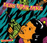 Pezcore Lyrics Less Than Jake