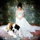 The Fall Lyrics Norah Jones