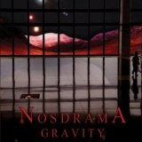 Gravity Lyrics Nosdrama
