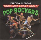 Middle-Aged Juvenile Novelty Pop Rockers Lyrics Parokya Ni Edgar