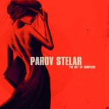 The Art of Sampling Lyrics Parov Stelar