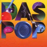Miscellaneous Lyrics Pop Das