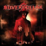 Morte Lyrics Silverdollar