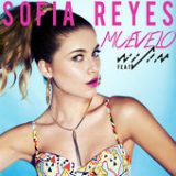 Muévelo (Single) Lyrics Sofia Reyes