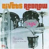 Eivets Rednow Lyrics Stevie Wonder