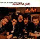 Miscellaneous Lyrics The Beautiful Girls