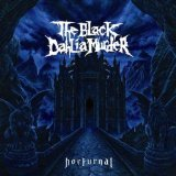 Nocturnal Lyrics The Black Dahlia Murder