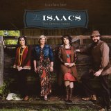 Miscellaneous Lyrics The Isaacs