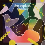Troubadour Lyrics The Stepkids
