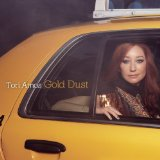 Gold Dust Lyrics Tori Amos