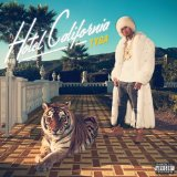 Hotel California Lyrics Tyga