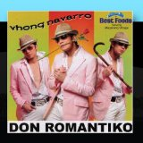 Don Romantiko Lyrics Vhong Navarro