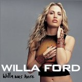 Miscellaneous Lyrics Willa Ford