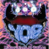 Elaborations of carbon Lyrics YOB