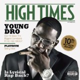 High Times Lyrics Young Dro