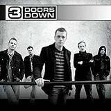 3 Doors Down Lyrics 3 Doors Down