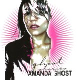 Miscellaneous Lyrics Amanda Ghost