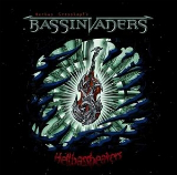Hellbassbeaters Lyrics Bassinvaders