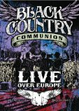 Black Country Lyrics Black Country Communion