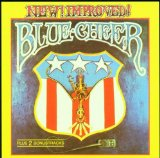 New! Improved! Blue Cheer Lyrics Blue Cheer