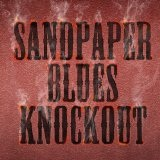 Sandpaper Blues Knockout (EP) Lyrics Cowboys & Aliens