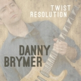 Twist Resolution Lyrics Danny Brymer