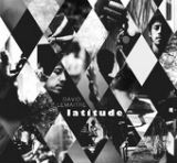 Latitude Lyrics David Lemaitre