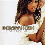 The Morning After Lyrics Deborah Cox
