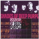 Shades of Deep Purple Lyrics Deep Purple