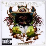 D.R.U.G.S. Lyrics Destroy Rebuild Until God Shows
