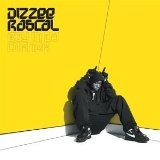 Boy In Da Corner Lyrics Dizzee Rascal