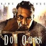 King Of Kings Lyrics Don Omar