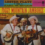 Miscellaneous Lyrics Earl Scruggs & Lester Flatt