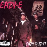 Eazy Duz It Lyrics Eazy-E