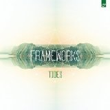 Tides Lyrics Frameworks