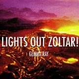 Lights Out Zoltar Lyrics Gemma Ray