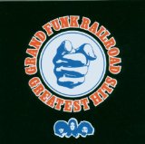 Miscellaneous Lyrics Grand Funk Railroad