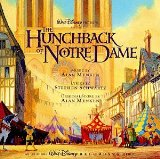 Miscellaneous Lyrics Hunchback Of Notre Dame Soundtrack